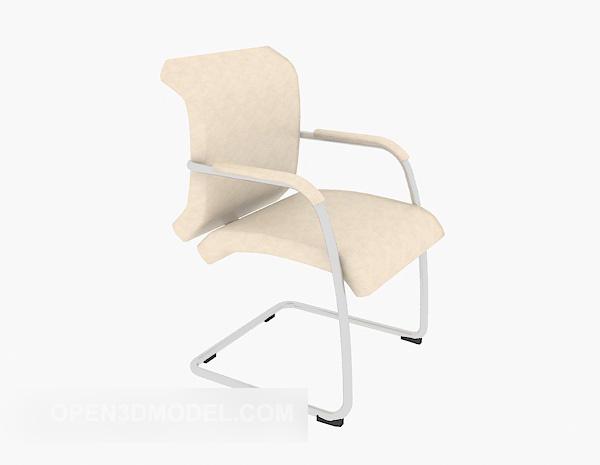 Light Office Chair