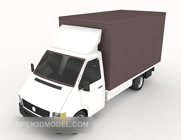 Транспортера для почты актуальность ленточных конвейеров