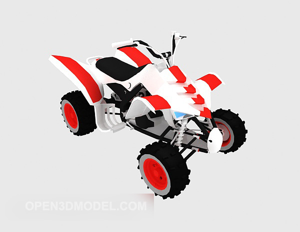 Small Car Racing Toy
