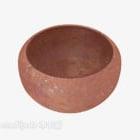 Mangkuk Tembikar