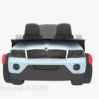 Cabrio Sportwagen