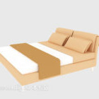 Mobili da letto morbidi Simmons