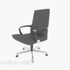 Simple Style Company Bürostuhl
