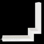 Simple Plaster Line