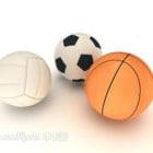 Dimensione calcio