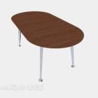 純木のソファーサイドテーブルサイドAいくつか