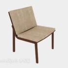 Southeast Asia Relaxing Chair