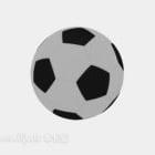 Sportutrustning Fotboll