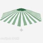 مظلة المظلة نزهة