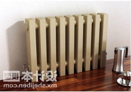 Electric Home Warm Radiator