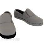 Chaussures paresseuses