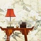 Китайская мебель для консольных столов