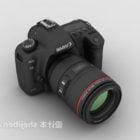 Canon Dslr digital kamera
