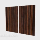 Wall Painting Wood Texture