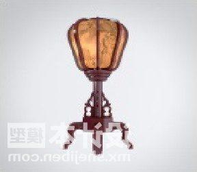 Floor Lamp Chinese Lamp Furniture
