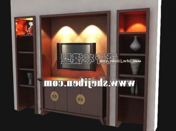 Home Wall Tv Cabinet Furniture