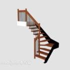 Strona główna Wspólne meble schodowe