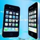 アップルのiPhoneの初期のデザイン