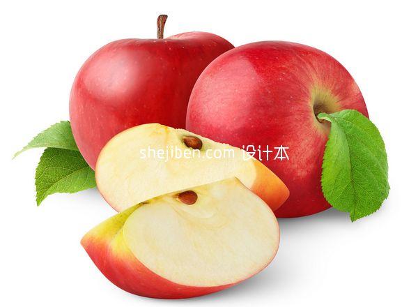 Fruit Food Apple