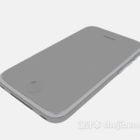 Iphone Phone Concept