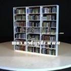 Mobili libreria libreria