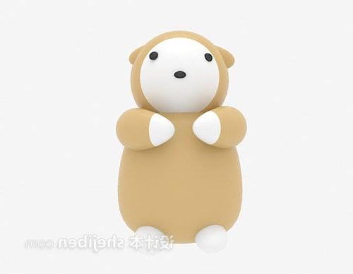 Children Stuffed Toy